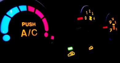 cost-repair-car-air-conditioner