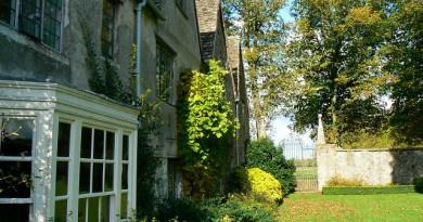 garden-window-prices