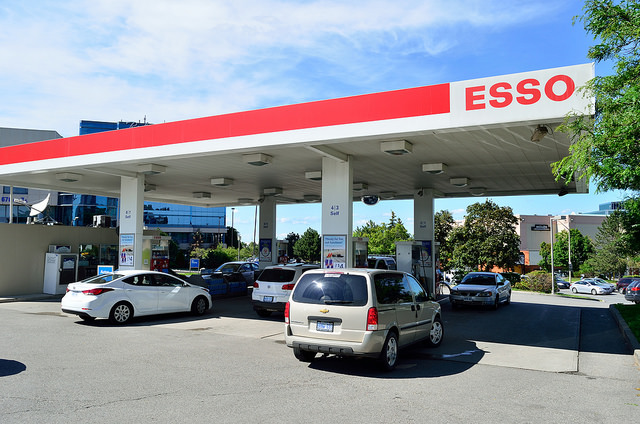 gas-saving-tips