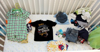 how-much-do-baby-clothes-cost