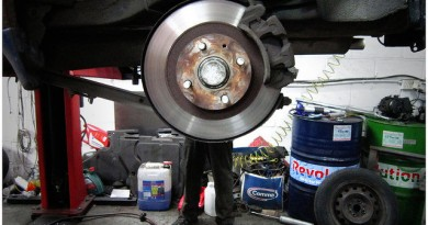 how-much-do-brakes-cost