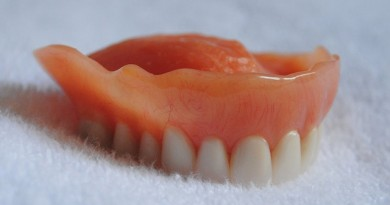 how-much-do-dentures-cost