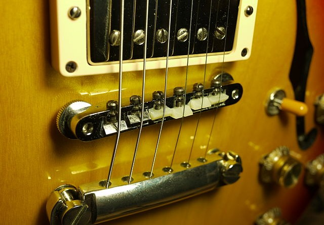how-much-do-guitar-strings-cost