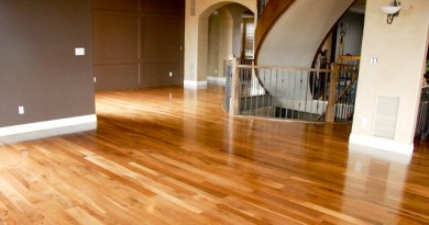 How Much Are Hardwood Floors  Cost For Hardwood Floor - How much are hardwood floors