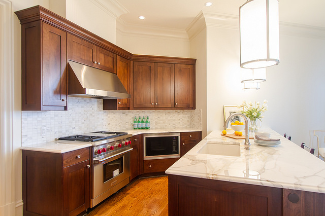 how-much-do-kitchen-cabinets-cost