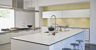how-much-do-kitchen-countertops-cost