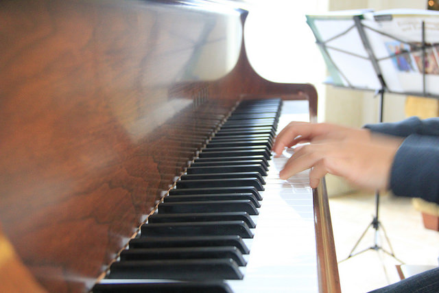 how-much-do-piano-lessons-cost