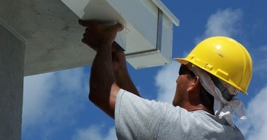 How Much Do Seamless Gutters Cost?