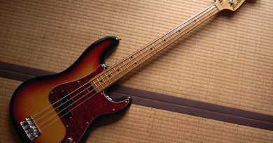 how-much-does-a-bass-guitar-cost