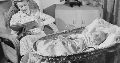 how-much-does-a-bassinet-cost