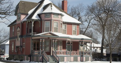 how-much-does-a-bay-window-cost