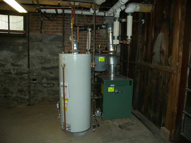 How Much Does A Boiler Cost Cost Evaluation