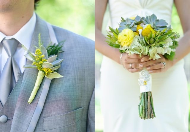how-much-does-a-boutonniere-cost