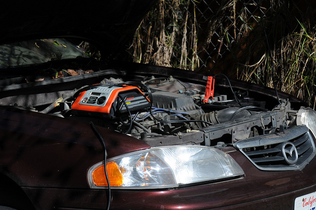 how-much-does-a-car-battery-cost