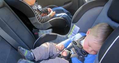 how-much-does-a-car-seat-cost