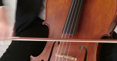 how-much-does-a-cello-cost