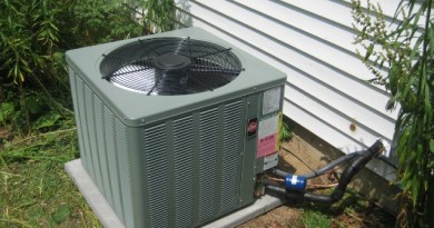 how-much-does-a-central-air-conditioner-cost