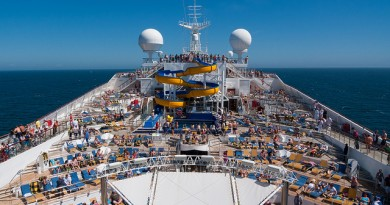 how-much-does-a-cruise-cost