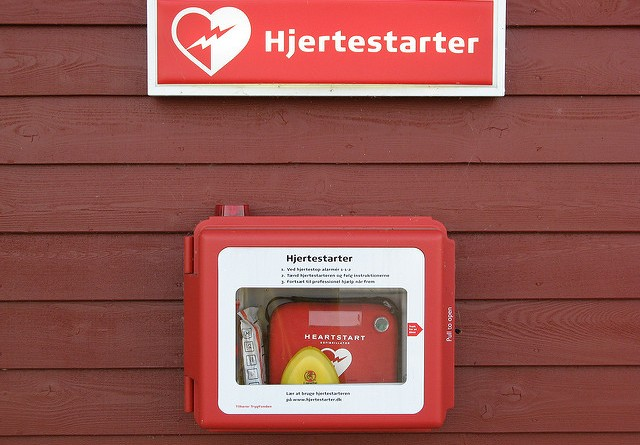 how-much-does-a-defibrillator-cost