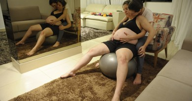 how-much-does-a-doula-cost