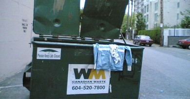 how-much-does-a-dumpster-cost
