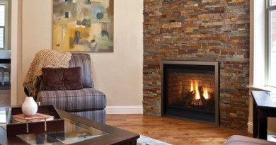 how-much-does-a-gas-fireplace-cost