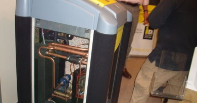 how-much-does-a-geothermal-heat-pump-cost