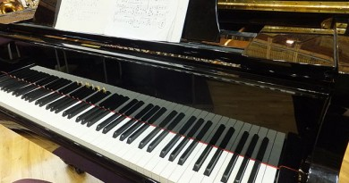 how-much-does-a-grand-piano-cost