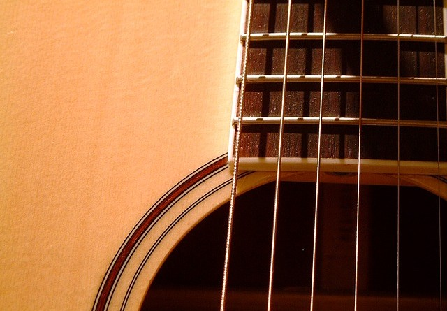 how-much-does-a-guitar-cost