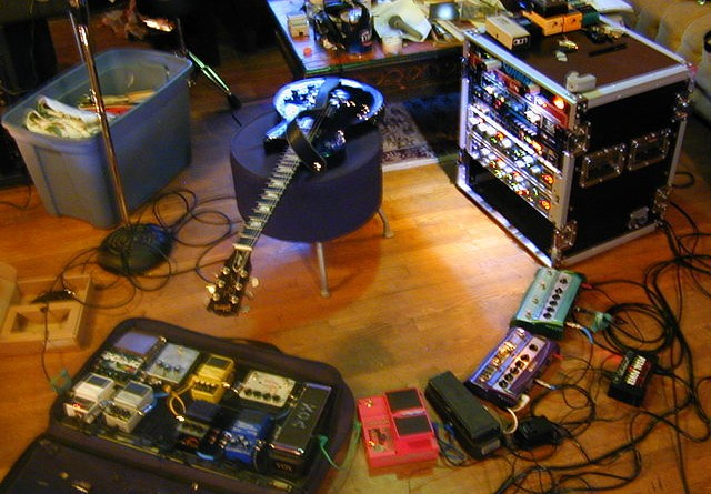 how-much-does-a-guitar-setup-cost