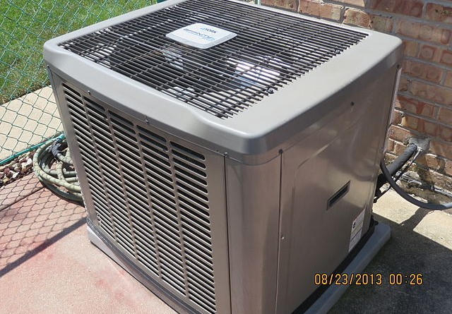 how-much-does-a-heat-pump-cost