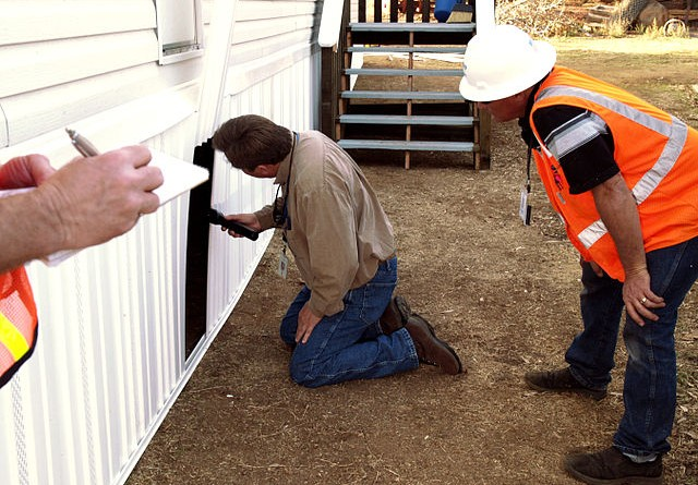 how-much-does-a-home-inspection-cost