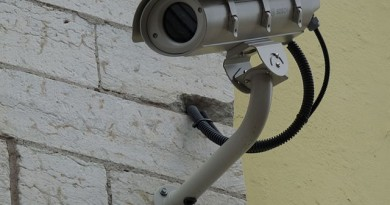 how-much-does-a-home-security-system-cost