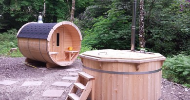 how-much-does-a-hot-tub-cost