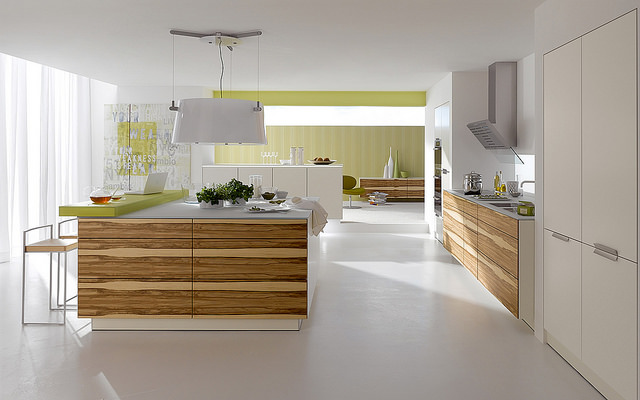 how-much-does-a-kitchen-remodel-cost