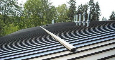 how-much-does-a-metal-roof-cost