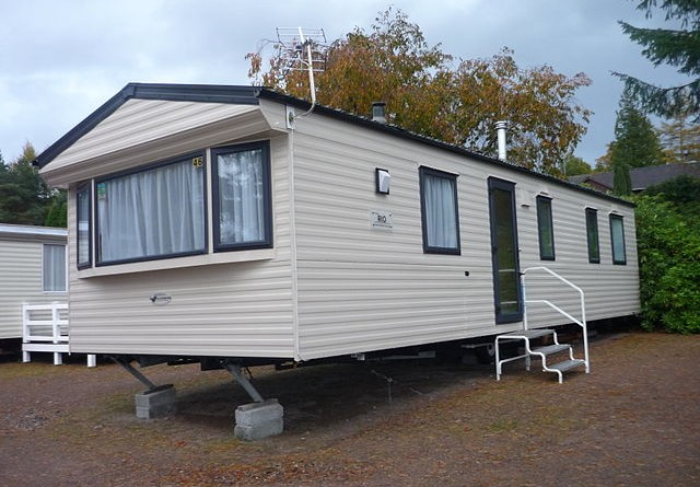 how-much-does-a-mobile-home-cost