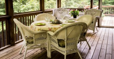 how-much-does-a-screened-in-porch-cost
