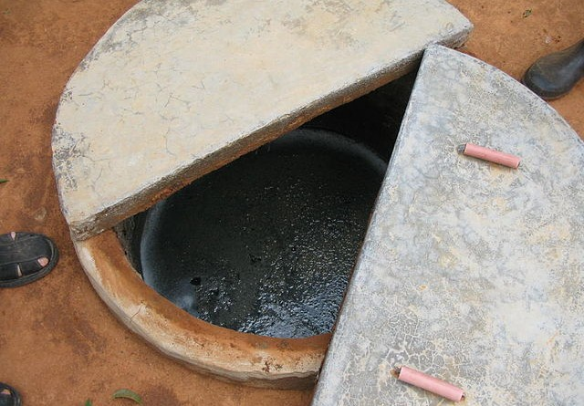 how-much-does-a-septic-tank-cost