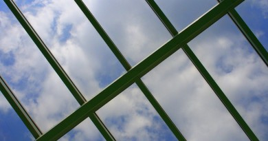 how-much-does-a-skylight-cost