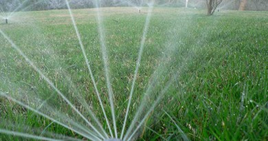 how-much-does-a-sprinkler-system-cost