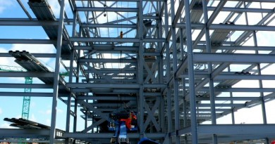 how-much-does-a-steel-building-cost