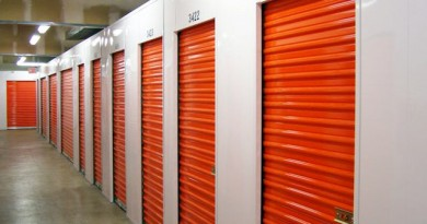 how-much-does-a-storage-unit-cost