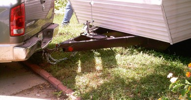 how-much-does-a-trailer-hitch-cost