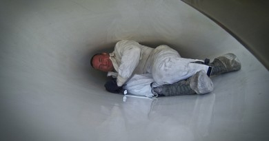 how-much-does-air-duct-cleaning-cost