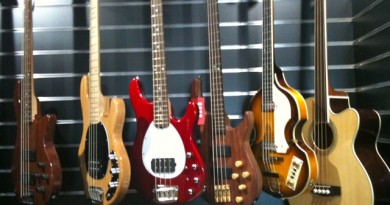 how-much-does-an-electric-guitar-cost