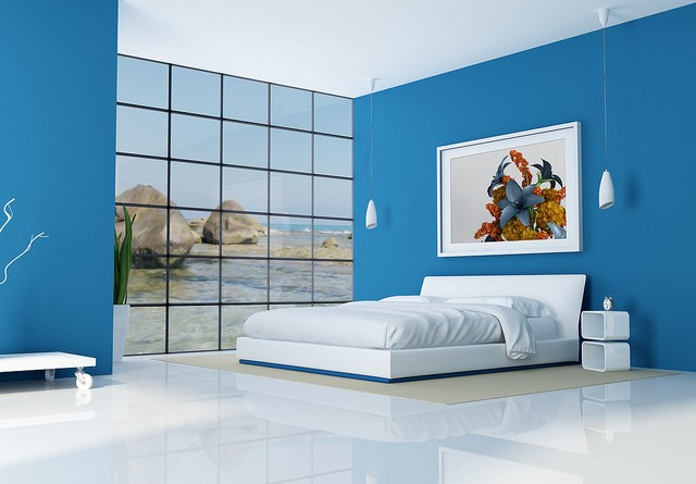 how-much-does-an-interior-designer-cost