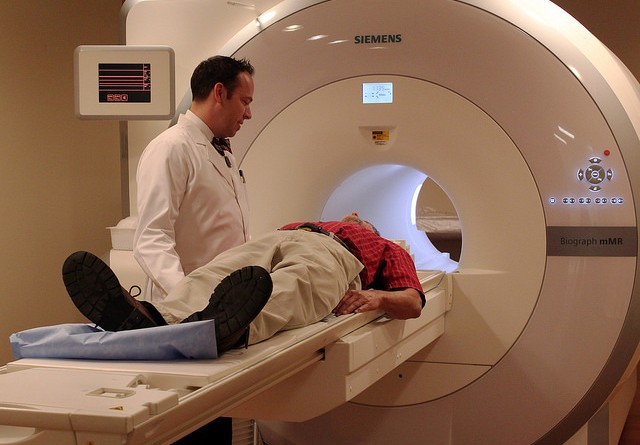how-much-does-an-mri-cost