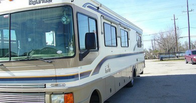 how-much-does-an-rv-cost