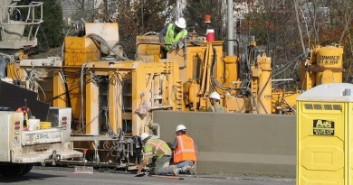 how-much-does-asphalt-paving-cost